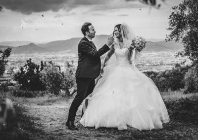 Wedding_Artimino_17_02