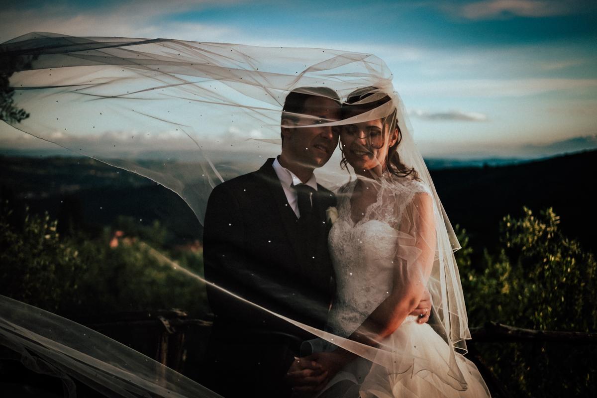 Wedding_Artimino_17_03