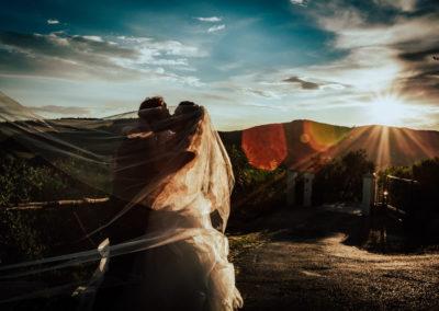 Wedding_Artimino_17_04
