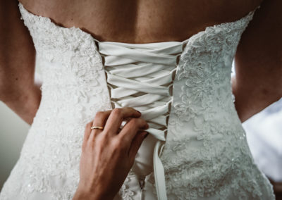 Wedding_Pistoia_17_002