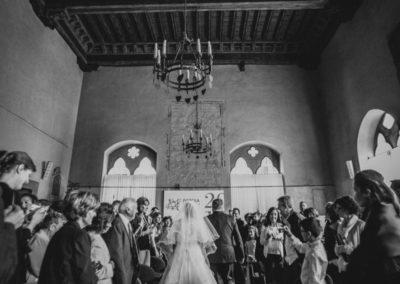 Wedding_Pistoia_17_003