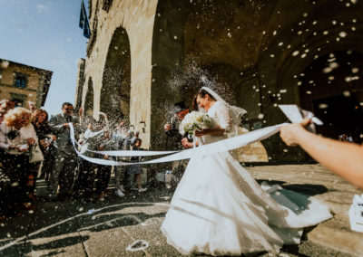 Wedding_Pistoia_17_004