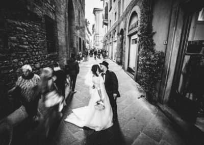 Wedding_Pistoia_17_005