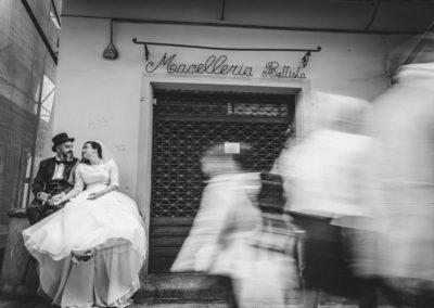 Wedding_Pistoia_17_006