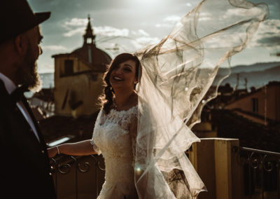 Wedding_Pistoia_17_007