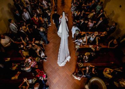Wedding_Pistoia_17_08