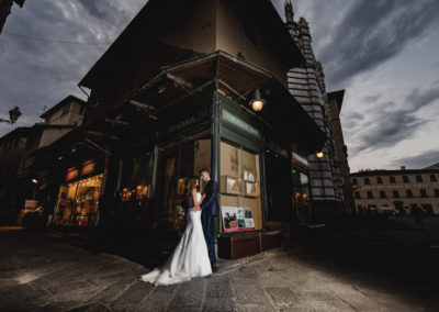 Wedding_Pistoia_17_13