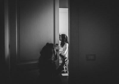Wedding_Prato_17_02