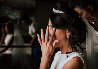 Wedding_VillaGiorgia_17_01