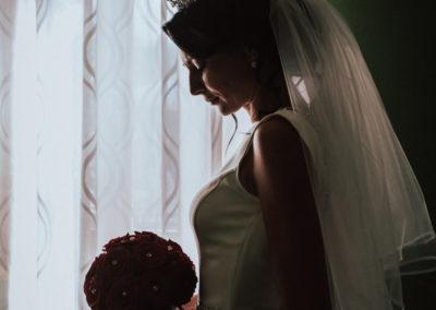 Wedding_VillaGiorgia_17_03