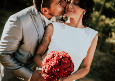 Wedding_VillaGiorgia_17_04