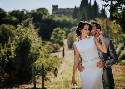 Wedding_VillaGiorgia_17_05