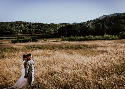 Wedding_VillaGiorgia_17_06