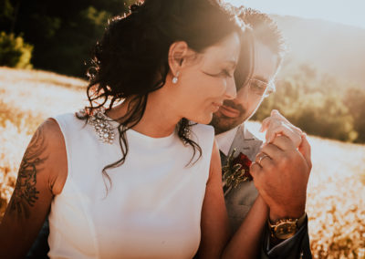 Wedding_VillaGiorgia_17_07
