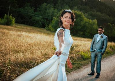 Wedding_VillaGiorgia_17_08