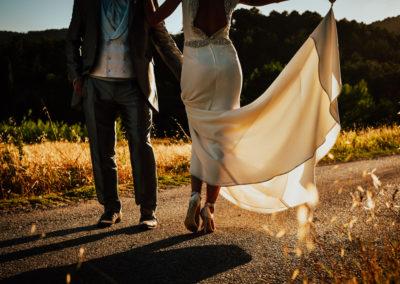 Wedding_VillaGiorgia_17_09