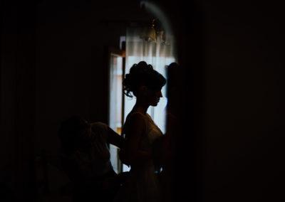 Wedding_Villa_Dianella_17_02