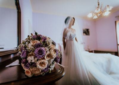 Wedding_Villa_Dianella_17_03