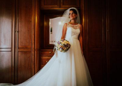 Wedding_Villa_Dianella_17_04