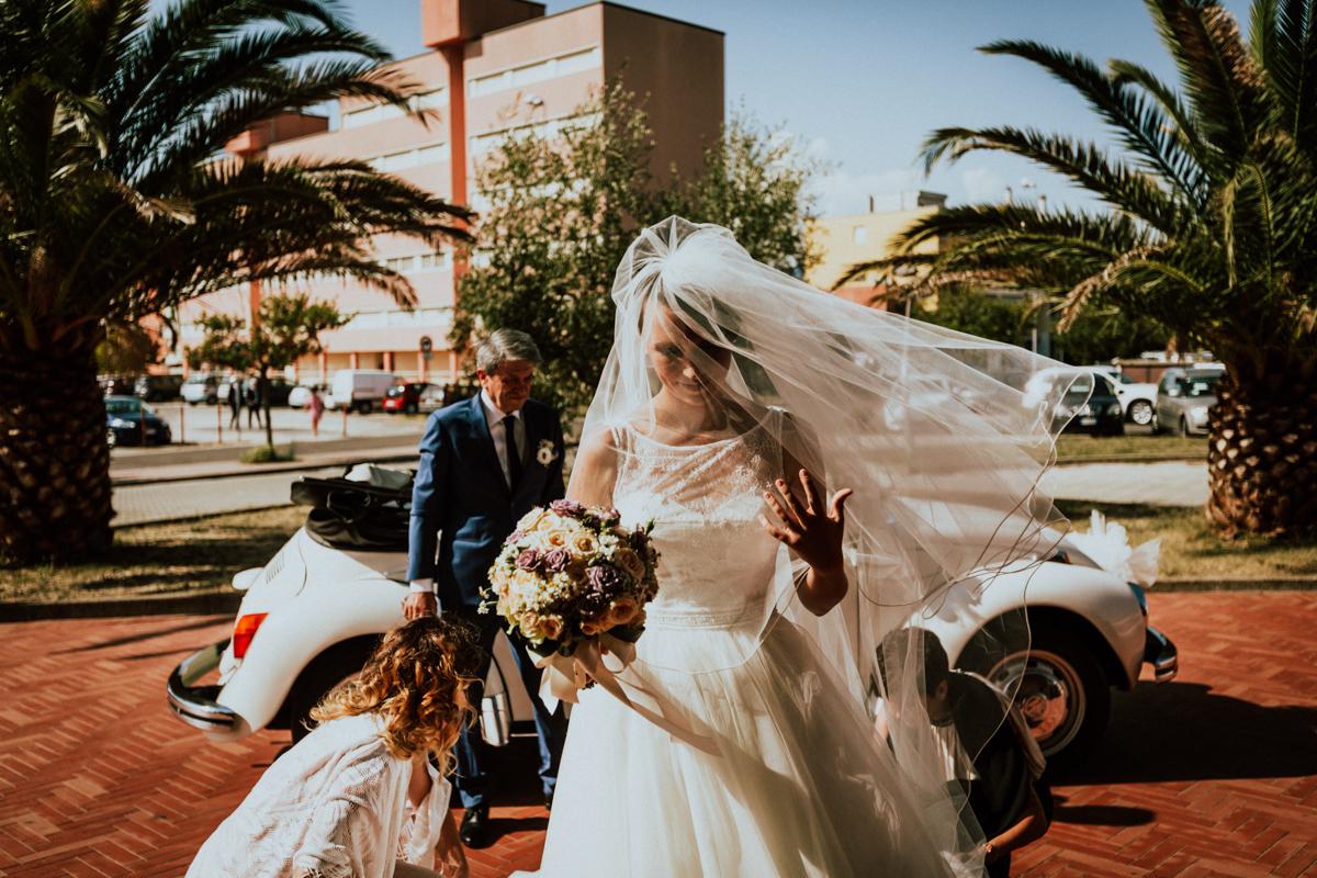 Wedding_Villa_Dianella_17_05