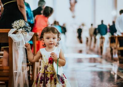 Wedding_Villa_Dianella_17_06