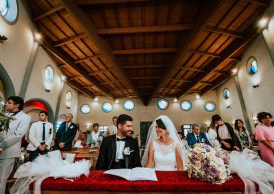 Wedding_Villa_Dianella_17_07