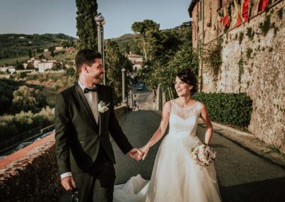 Wedding_Villa_Dianella_17_09