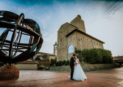 Wedding_Villa_Dianella_17_10