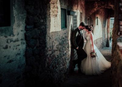 Wedding_Villa_Dianella_17_11