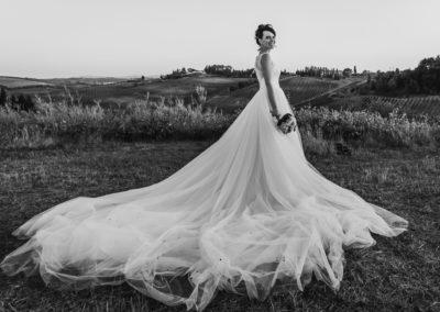 Wedding_Villa_Dianella_17_12