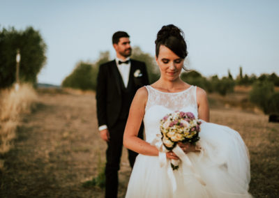 Wedding_Villa_Dianella_17_13