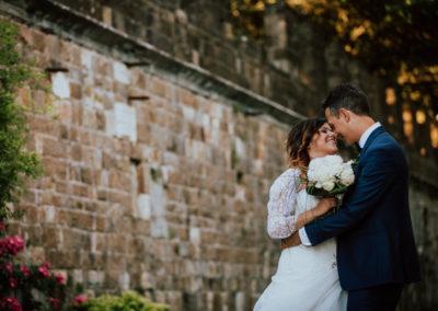 Wedding_Vincigliata_17_07