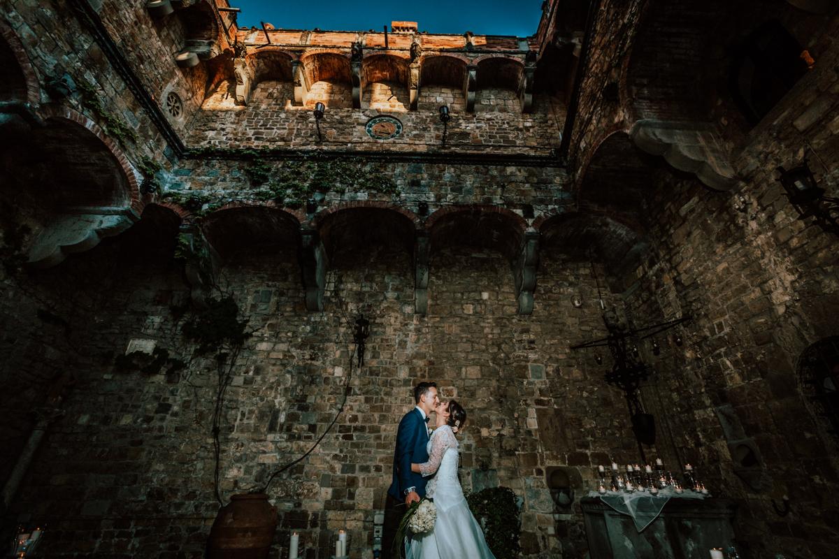 Wedding_Vincigliata_17_09