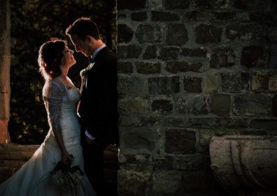 Wedding_Vincigliata_17_10