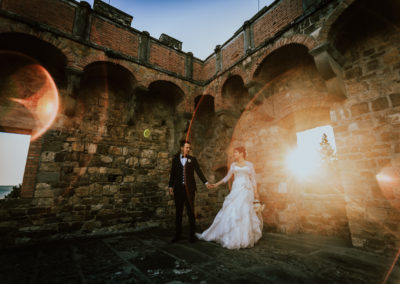 Wedding_Vincigliata_17_11
