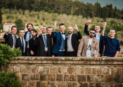 Wedding_Vincigliata_17_12