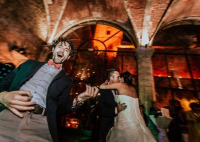 Wedding_Vincigliata_17_13