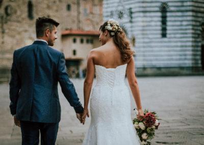 Wedding-Pistoia-Costaglia-054