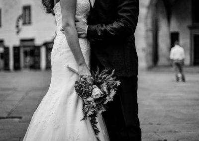 Wedding-Pistoia-Costaglia-055