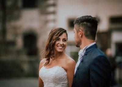 Wedding-Pistoia-Costaglia-056