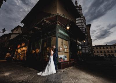 Wedding-Pistoia-Costaglia-078