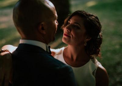wedding_groppoli_3