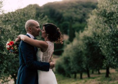 wedding_groppoli_1