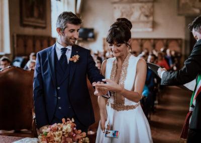 Wedding_Pistoia