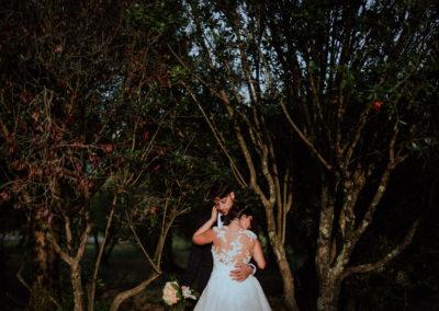 Wedding-Pistoia-2018