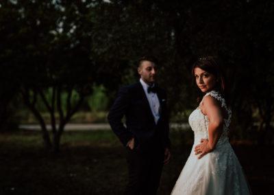 Wedding_Pistoia_2018
