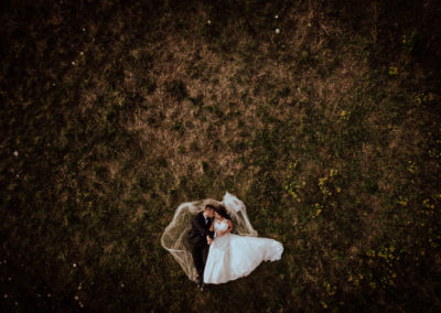 Wedding_Pistoia_Drone