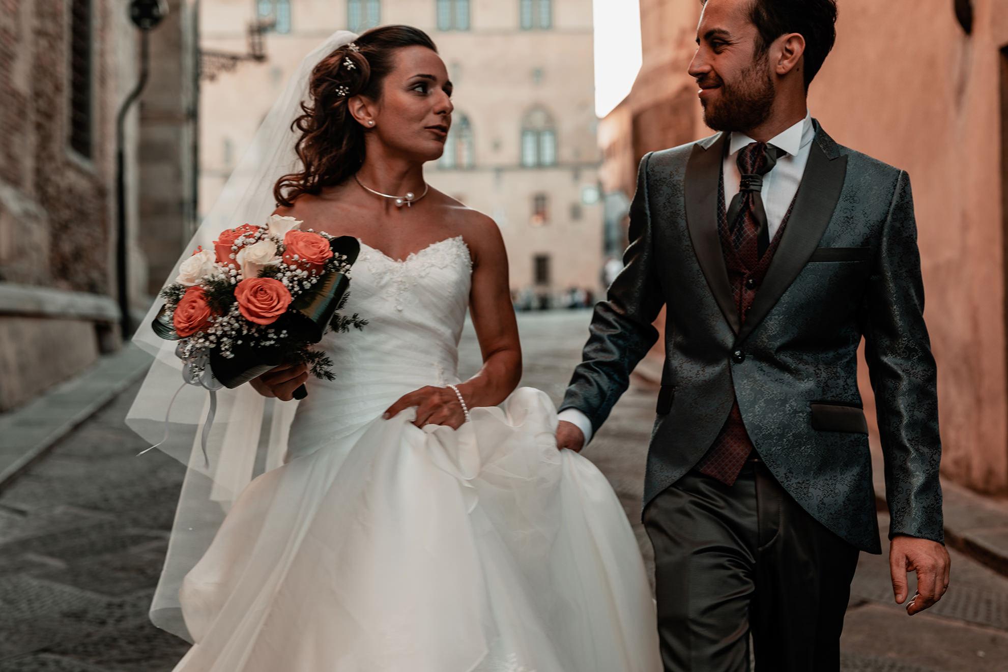 Poggio_Tondo_Wedding0008