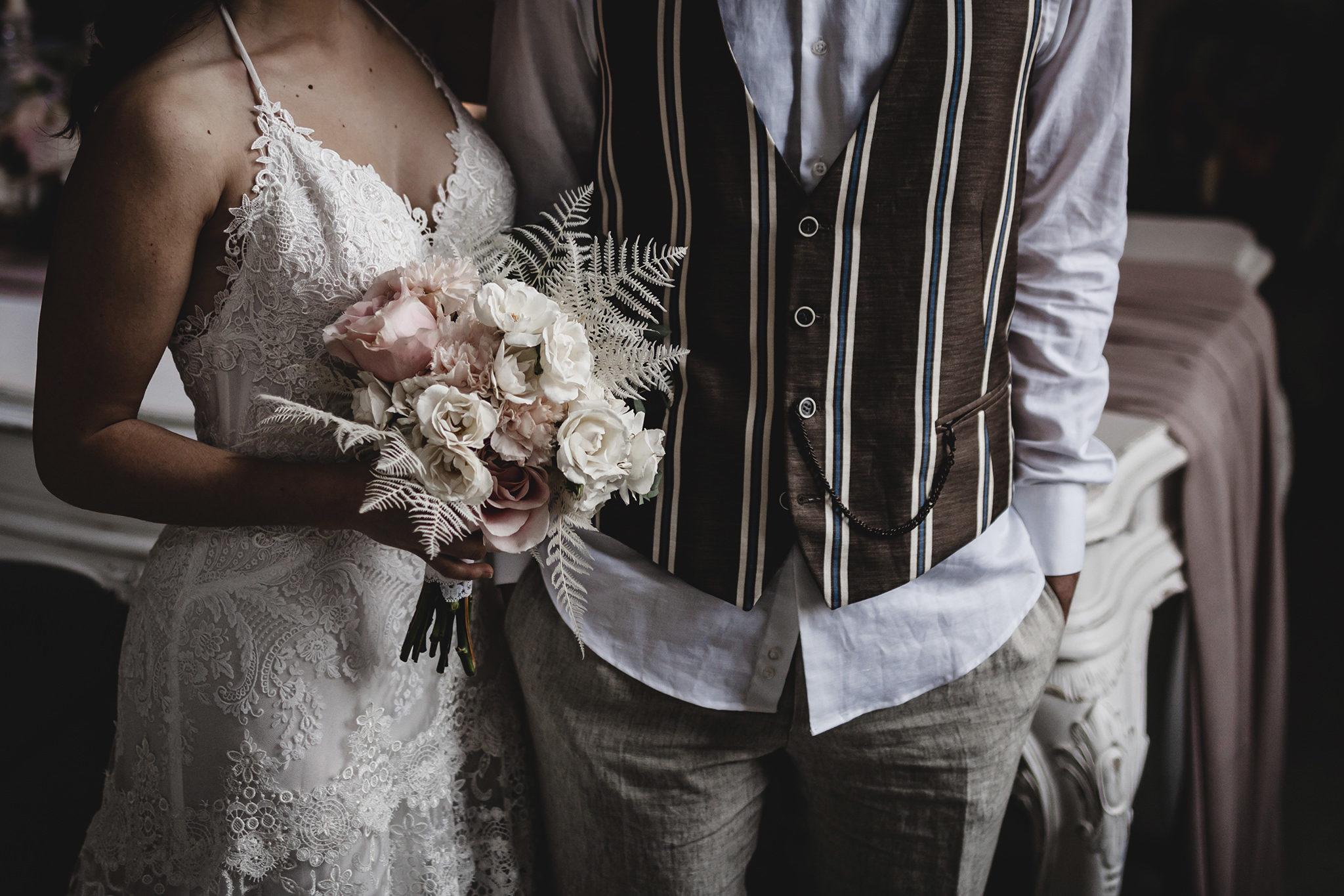 Shabby_Vintage_Wedding